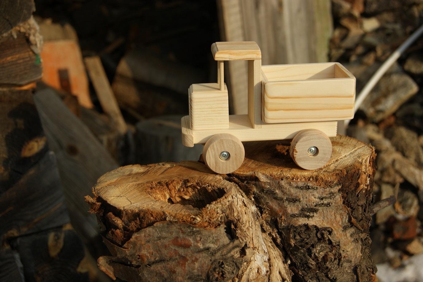03fe4d18cdb2 Деревообрабатывающая мастерская - Благое дело